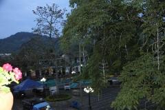 Jardin-Colombia-1-in-kerstverlichting8-12-13.-RG
