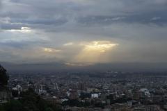 Landschap-en-natuur-de-stad-Bogota-2