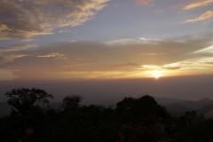 Zonsondergang-2-El-Dorado-Minca-Colombia15-12-13-RG