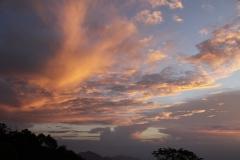 Zonsondergang-3El-Dorado-Minca-Colombia-15-12-13-RG