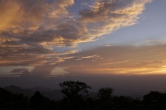 Zonsondergang-4El-Dorado-Minca-Colombia-15-12-13-RG