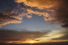 Zonsondergang-5El-Dorado-Minca-Colombia-15-12-13-RG