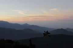 Zonsopgang-1-El-Dorado-Bird-Reserve-Colombia-15-12-13.-RG