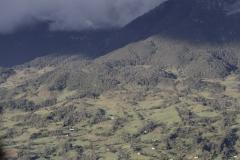 landschap-en-natuur-6