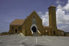 Kerk van Santa Maria